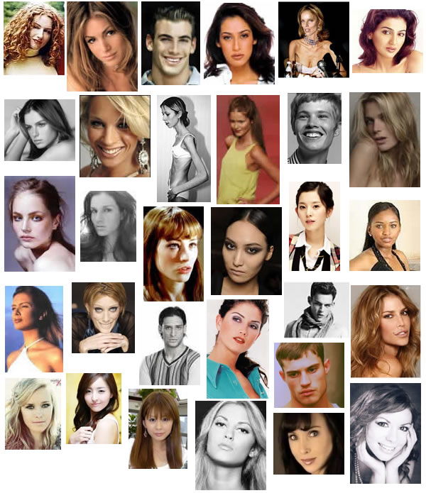 30 models have deceased between 2001-2012, either from an eating disorder, a drug overdose or suicide