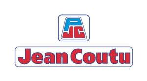 Logo Jean Coutu