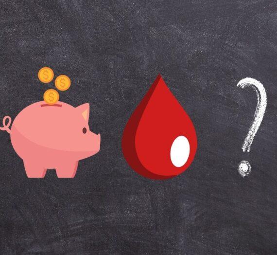 Vidéo / C'est quoi, la précarité menstruelle?