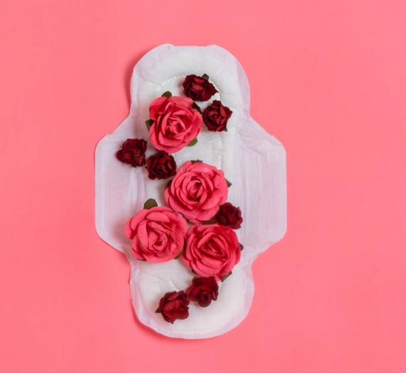 Menstruations en santé : un signe vital !