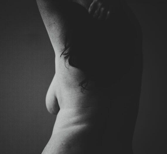 Seins (augmentation mammaire)