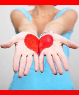 Ménopause et maladies cardiovasculaires