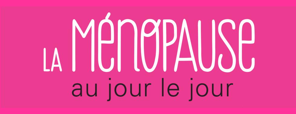 La ménopause au jour le jour : Découvrez comment alléger vos symptômes, de Réjean Savoie et Gemma Aucoin-Gallant