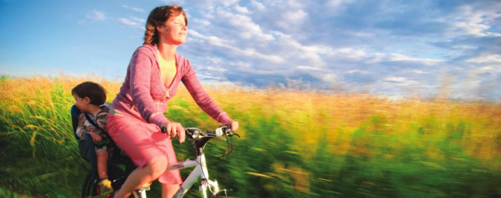 Ménopause et santé des femmes