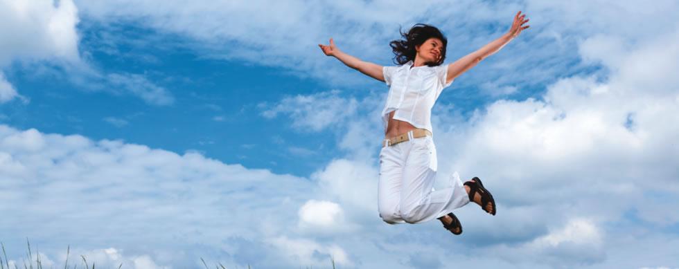 Ménopause et traitement hormonal (TH)