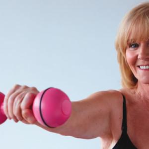 Santé des os et ostéoporose: faits et suggestions