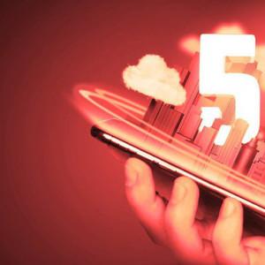 Quels sont les enjeux entourant la 5G?