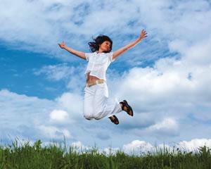 Savourez la santé : 7 clés pour une bonne santé par l'alimentation