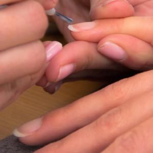 Soins des ongles : pour une meilleure santé à portée de main!